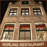Photo of Norling Restaurant Amsterdam