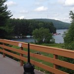 Bilde fra Inn At Deep Creek