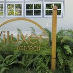 Foto de Viluxer Retreat