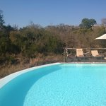 Photo of Kapama River Lodge