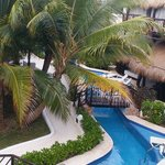 El Dorado Casitas Royale, by Karismaの写真
