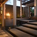 Bilde fra Four Seasons Resort Bali at Jimbaran Bay