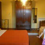 Photo of Bed & Breakfast Villa Fiorita