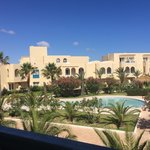 Photo of Hotel Djerba Les Dunes