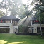 Villa The Sanctuary Bali照片