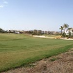 Polaris World La Torre Golf Resort의 사진
