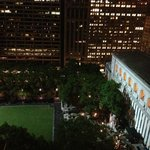 Photo of The Bryant Park Hotel