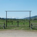 Foto de Turpin Meadow Ranch