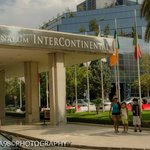Photo de InterContinental Athenaeum