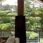 Foto de Lokahi Lodge (Chalet Kilauea Collection)