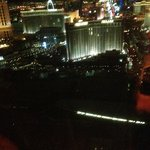 Foto van Trump International Hotel Las Vegas