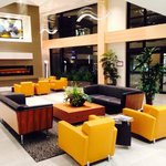 Photo de Best Western plus hotel levesque