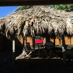 Φωτογραφία: Bamboo Inn on Hana Bay