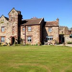 Bilde fra Lanercost Bed and Breakfast