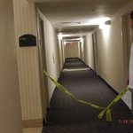 Foto de Days Inn Smyrna
