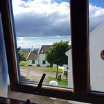 Foto di Ballylinny Holiday Cottages