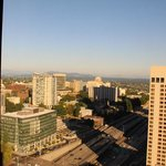 Foto di Crowne Plaza Seattle Downtown Area