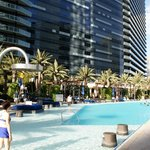 Foto The Cosmopolitan of Las Vegas
