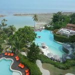 Φωτογραφία: ShaSa Resort & Residences, Koh Samui