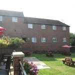 Premier Inn Redditch West (A448)의 사진