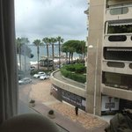 Foto JW Marriott Cannes