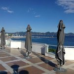 Foto de JW Marriott Cannes
