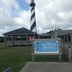 Foto de Camp Hatteras RV Resort and Campground
