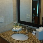 Holiday Inn Express Hotel & Suites Wheat Ridge-Denver West resmi