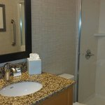 Φωτογραφία: Holiday Inn Express Hotel & Suites Wheat Ridge-Denver West