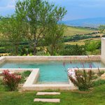 Φωτογραφία: Pietramonti Estate & Country House