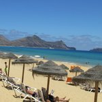 Bild från Pestana Porto Santo All Inclusive & Spa Beach Resort
