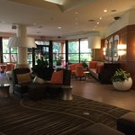 Photo of Radisson Resort Orlando-Celebration