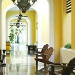 Photo of Iberostar Paraiso Lindo