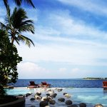 Bilde fra Royal Island Resort & Spa