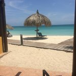 Photo de Tamarijn Aruba All Inclusive