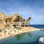 Foto Grand Solmar Land's End Resort & Spa