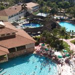 Photo of Acqua Bella Thermas Hotel