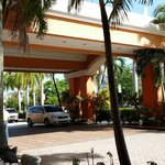 Embassy Suites San Juan Hotel & Casino의 사진