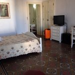 Foto di Bed and Breakfast Rocca sul Mare