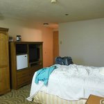 Foto Shilo Inn Suites - Seaside Oceanfront