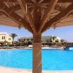 ภาพถ่ายของ Sea Club Resort - Sharm el Sheikh
