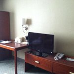 Φωτογραφία: Quality Inn Hyde Park