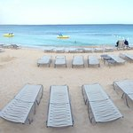 Фотография Marriott Grand Cayman Beach Resort