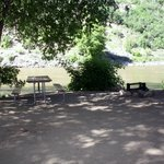 riverside campground