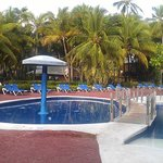 Barcelo Dominican Beach Foto