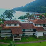 Photo of Club Med Rio Das Pedras