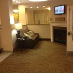 Baymont Inn and Suites Denver International Airportの写真