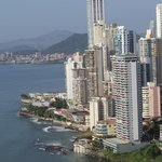 Trump Ocean Club International Hotel & Tower Panama Foto
