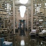 Photo of The St. Regis Bal Harbour Resort