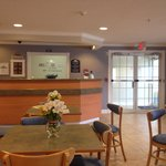 Microtel Inn & Suites By Wyndham Ponchatoula